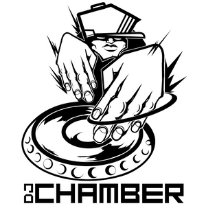 Chamber - Recharged Magazine Guest Mix