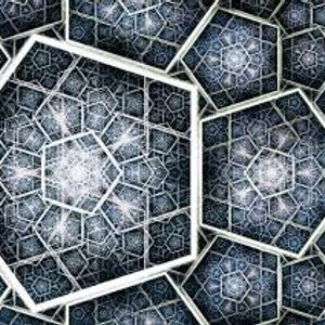 Gai Barone - Patterns 068