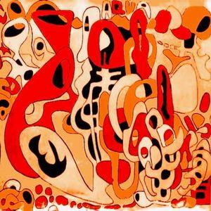 Die 3 Millionen Muskeltiere-mario rothe podcast 08/2012