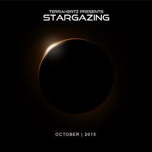 TerraHertz - Stargazing (October 2015)