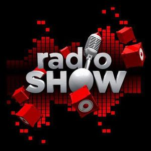 Dj Johnny - Rádio Show