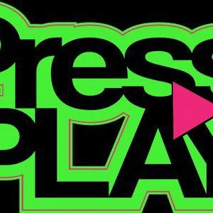 Prajekt - Press Play (Breaks Mix)