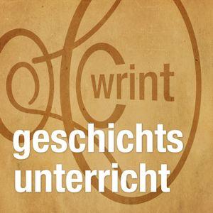 WR644 Charta 77