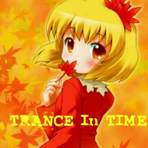 #TranceClub TRANCE In TIME Story (N.J.B Friday Club Mix)