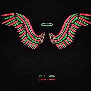 Tribute to Phife Dog feat K.O.V.E - #mooDmuziQ #2 #phifedog #moodmuziq #floydthedj
