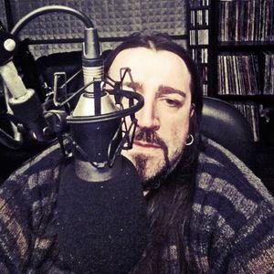 METALZONE TUESDAY'S RADIO SHOW - 21/11/2017