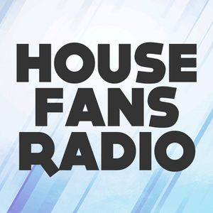 House Fans Podcast