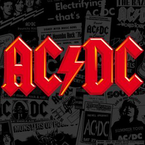 AC/DC Tribute Interview