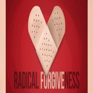3. Radical Forgiveness – Live It  -Dav Davis(Colossians 3:1-17)