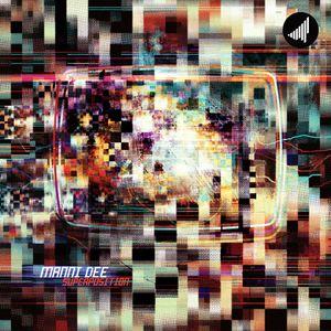 STRTMIX006 Manni Dee - Superposition Mix
