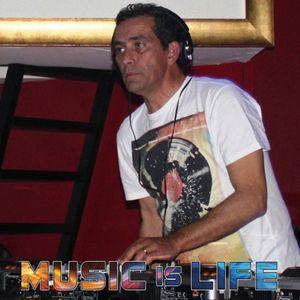 Dj João Alves Soulful House vocal