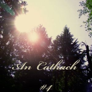 An Cathach Mix #4
