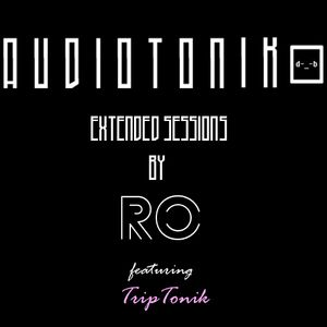 Extended Sessions by RO featuring TripTonik