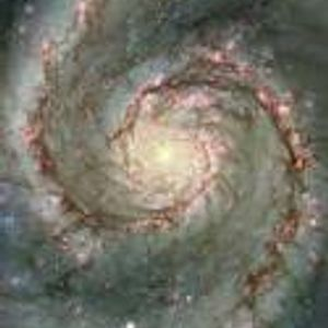 "Penhunvra - ""Galaxy"" - 06.02.2010"