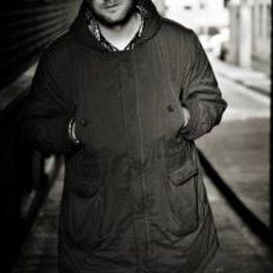 Rob Smith DJ set. March2013