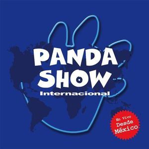 Panda Show - Marzo 20, 2013