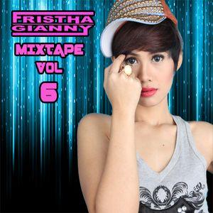 Mixtape Vol 6