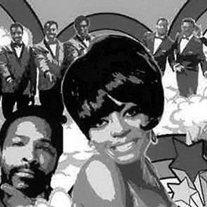 Motown 2