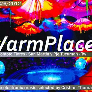 2012.06.23-Ro.Ma.-WarmPlace01@Montoto FLores