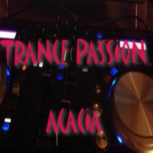 Trance Passion #28