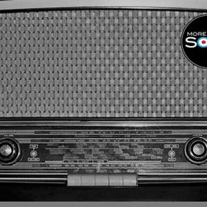 SOUL TIME-24/2/19- BROADCAST ON morethansoulradio.co.uk