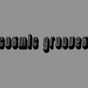 Cosmic Grooves (11.16.2017)  [Steve Jordan, Bowie, Waylon, Otis Redding, The Cure, etc.]