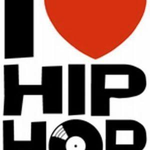 Dj Cosmo Baker (NYC) and Ayres (NYC) Old school Hip-Hop mixtape