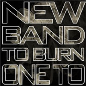 New Band To Burn One To: The Playlist-Volume Six