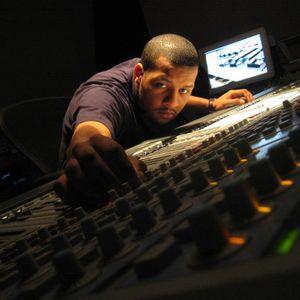 Kimozaki DJ Set