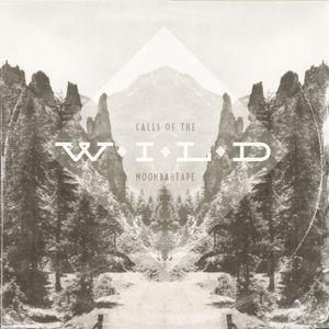 Calls of the Wild