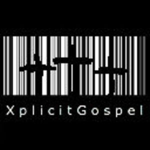 XplicitGospel #009 Who Is the Christian God?