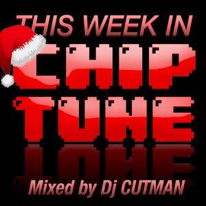 This Week In Chiptune: Christmas Special