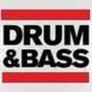 Drum&Bass Mix by Zoonak