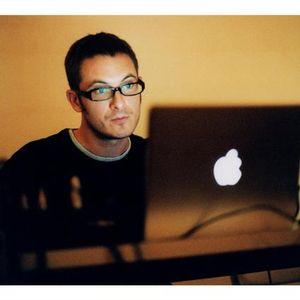 Signal Drift December 2009: Darren McClure