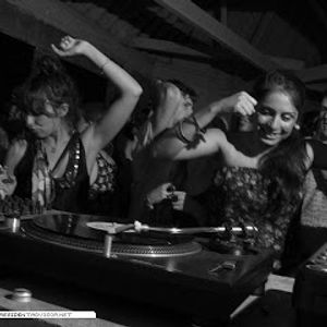 Loo Foodle's Loft Party Mixtape