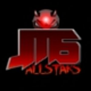JMS Allstars @ Hardstyle Identity · Civil Mindz B-Day warm up mix
