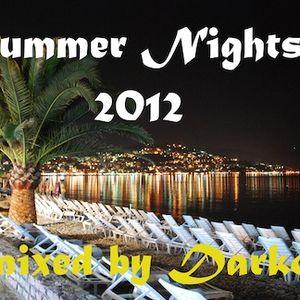 Summer Nights 2012