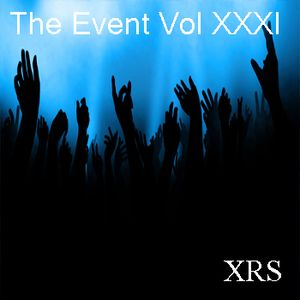 The Event Vol XXXI