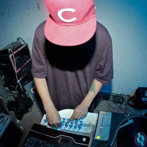 Daniel Klauser's exclusive Mix for Hat+Hoodie