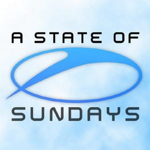 W and W @ A State of Sundays – 22-07-2012