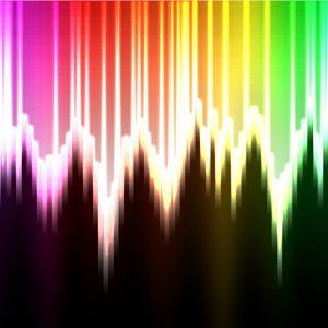 Duen Mix 2011.09.22