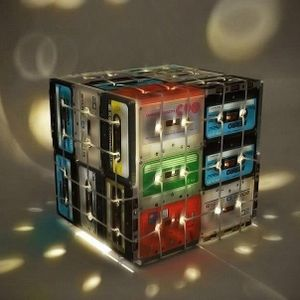 Dj Peter Zen Live show on Progressive Channel @ Midi Radio 6/4/2012