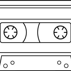 Exclusive Soulsearching Mixtape