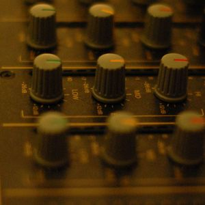 Techno Prisoners Mix