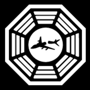 Flight 815 Special: Best of