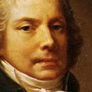 Talleyrand on French politics (and other crap)