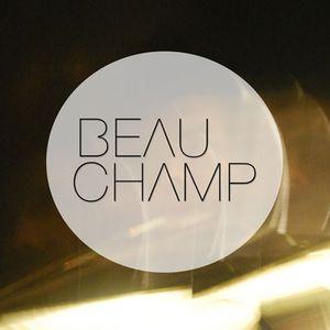 Beauchamp - Coffee & Cigarettes Mix