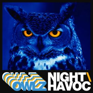 Night / Havoc