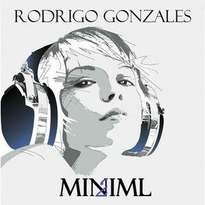 MiNiML2