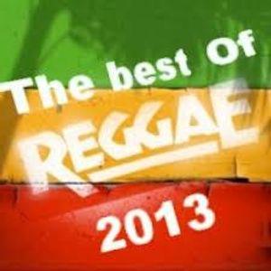 "BONGOMAN RADIO SHOW "" THE BEST OF 2013 "" by JAKA  - 9 January 2014"